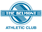 Belmont Athletic Club